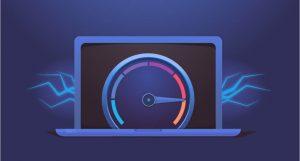 SpeedTest | Test Viteza RCS RDS, Orange, UPC, Akta